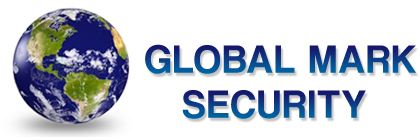 Global Mark Security